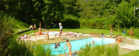 piscina_2agost08