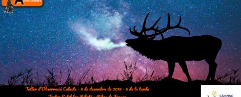 DICIEMBRE LLEGADO, MIRA EL CIELO BEN TAPADO